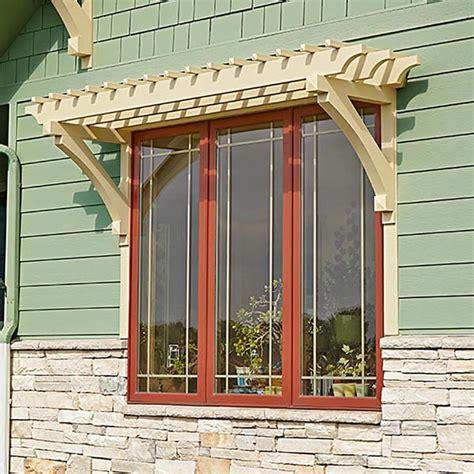 garden arbor getaway woodworking plan from wood magazine window or door arbor woodworking plan from wood magazine