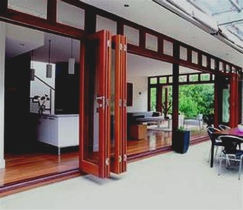 oversized patio doors large sliding doors jacobhursh