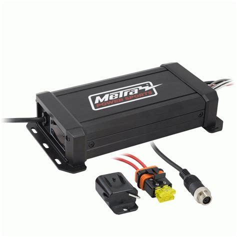 rating mps metra electronics mps 100x2 product ratings and reviews