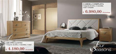 stilema da letto da letto completa offerta offerta promo da