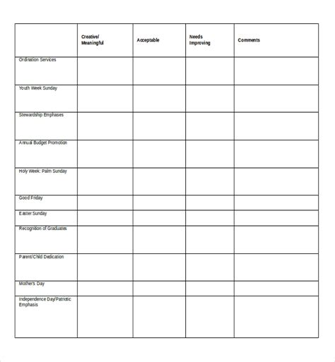 blank survey template 25 blank survey templates free sle exle format