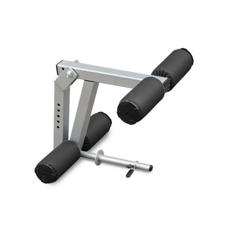 spartan weight bench vo3 impulse series fid bench spartan fitness