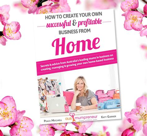 design your own home book design your own home network book design
