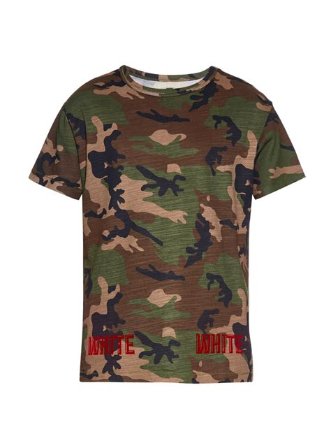 design ideas  spray paint shirts guide patterns