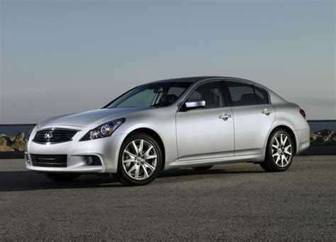 new and used infiniti g37 sedan for sale the car connection