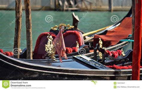 gondola boat price gondola boats parking gondola moored venice italy