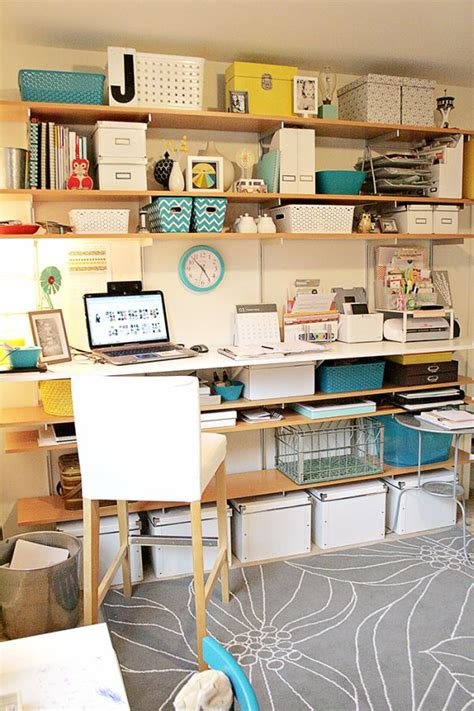 high chair for standing desk get things done while standing 10 diy standing desk
