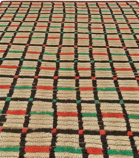 marrakech rugs vintage moroccan rug bb5901 by doris leslie blau