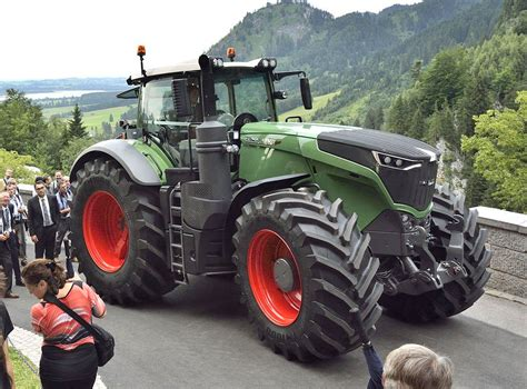 challenger brand globe becomes no 1 in mobile in ph sun star when is a fendt not a fendt agriland