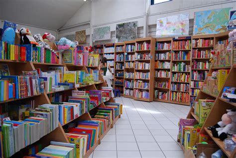 the shop a novel books streetprint bratislava interior design