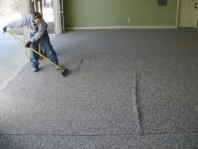 Inexpensive Flooring Options Do Yourself How To Amp Repair How To Paint Concrete Cement Paint