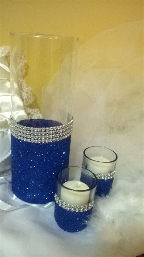 royal blue and white wedding centerpieces best 25 royal blue cake ideas only on royal