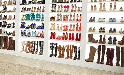 Kimora Simmons Closet by A Beekeeper S Finding Faith Positivity And