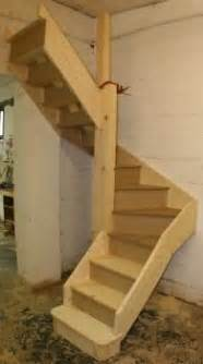 Narrow Staircase Design Narrow Staircase Design Design Of Your House Its Idea For Your