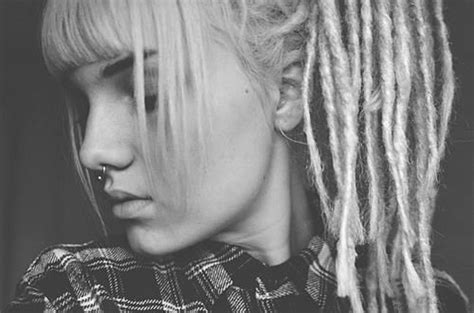 tiny dreadlock pictures tiny dreadlock pictures hairstylegalleries com