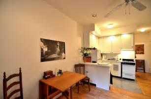 for rent 1 bedroom 1 bedroom apartments new york city set 23 within 1 bedroom