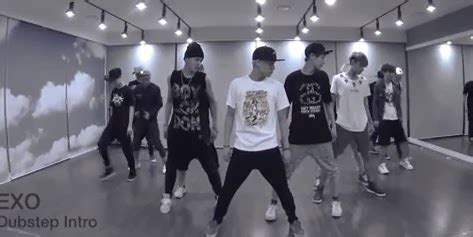 download mp3 exo intro dubstep exo impress with the dubstep intro practice video