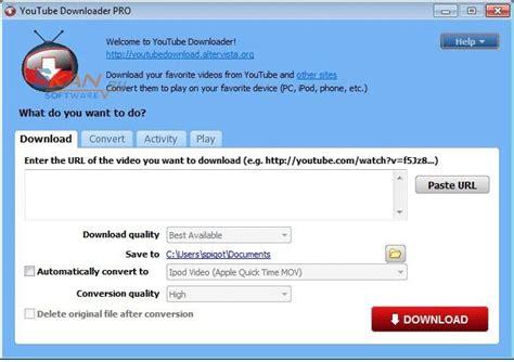 download youtube versi baru aplikasi lagu gratisss mendownload semua video dengan