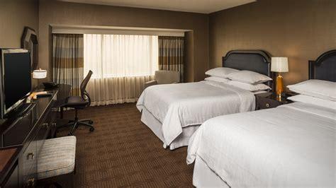 2 bedroom suites columbus ohio 2 bedroom suites columbus ohio everdayentropy com