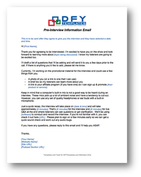 Critical Analysis Essay Writers Services by Ecommerce Thesis Design And Instantiation Of Reference