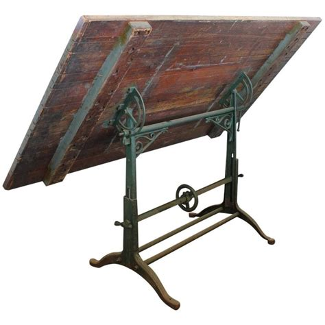 antique drafting table 17 best images about antique drafting tables on