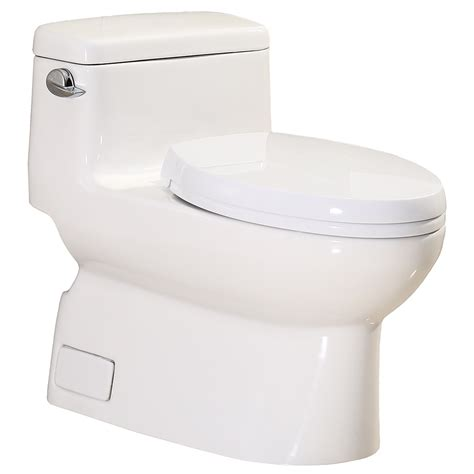 comfort height toilet height one piece toilets comfort height products comfort height