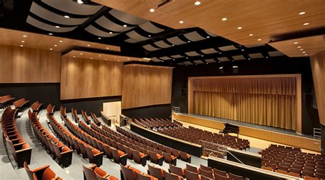 27 best auditorium images on auditorium 187 kolkata tour places online bills