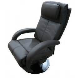 25 best ideas about rv recliners on cer