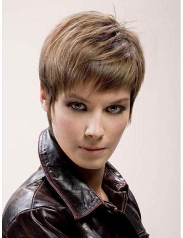 estilos de cortes de pelo y peinados para otono invierno pelo corto cortes de cabello y peinados estilos de pelo