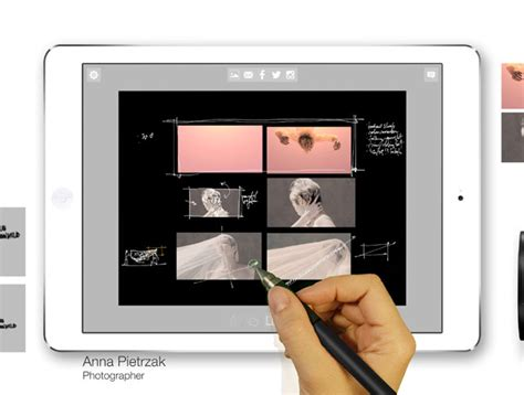 digital sketchbook morpholio journal is a digital sketchbook for ios with