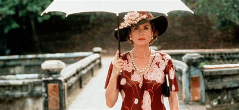 indochina film catherine deneuve in vietnam and myanmar for the 25th