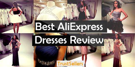 best aliexpress dresses 2017 instagram dress review