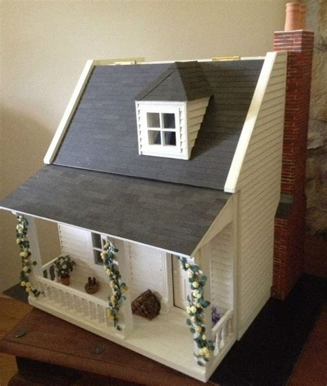 dolls house emporium 77 best images about dolls house on pinterest robins wooden art and victorian