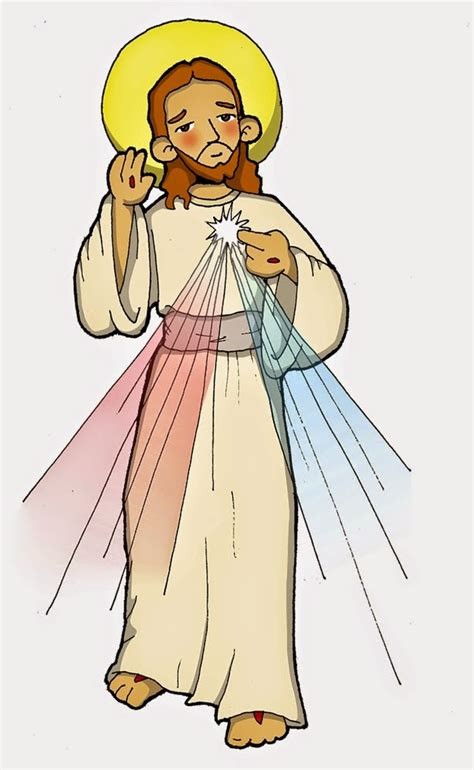 imagenes de jesus dela misericordia para colorear 174 gifs y fondos paz enla tormenta 174 la divina
