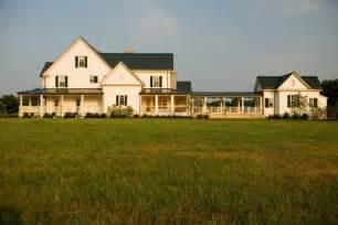 Farm house main gate designs exterior farmhouse with screen porch wrap