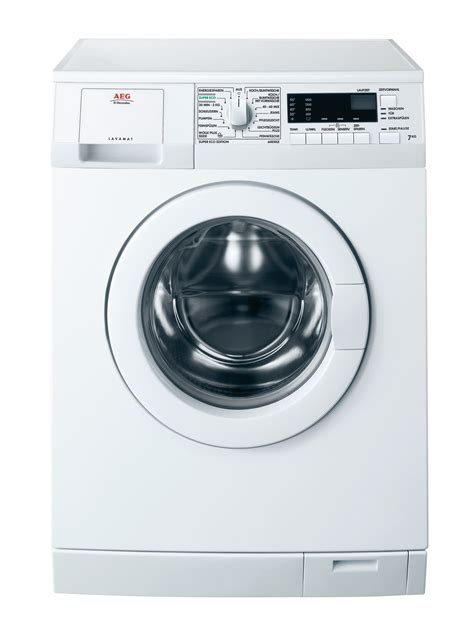 Washing Machine First Washing Machine Washing Machine Laundry