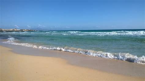fuerteventura turisti per caso fuerteventura corralejo viaggi vacanze e turismo