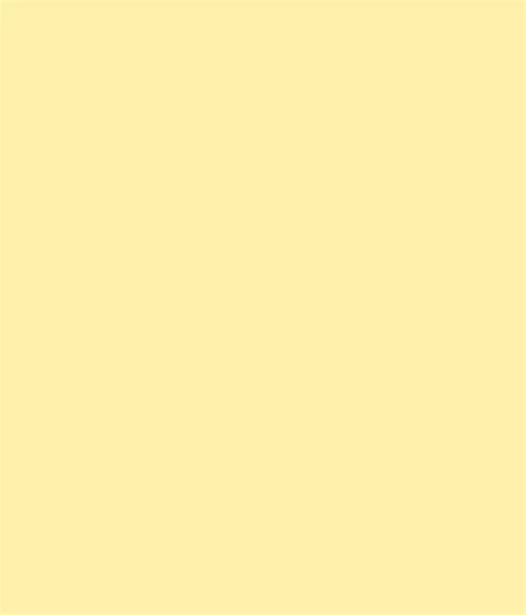 buy asian paints apcolite premium emulsion yellow scoop at low price in india snapdeal