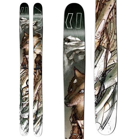 armada ski armada jj 2 0 skis 2016 evo