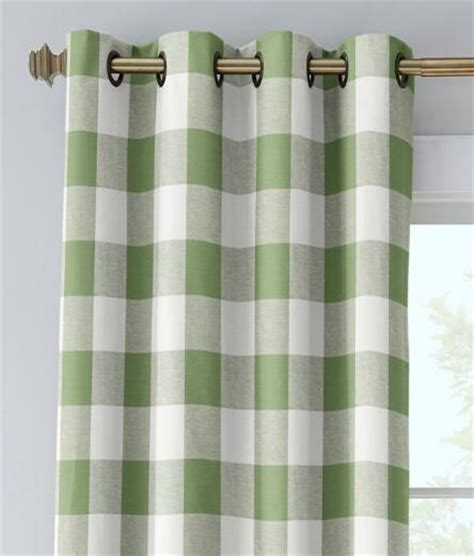 green checked curtains green yellow check curtains curtain menzilperde net