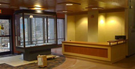 Fsu Department Of Interior Architecture And Design Home Interior Design Evansville In
