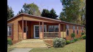 Cabin Style log cabin mobile homes log cabin style mobile homes log cabin