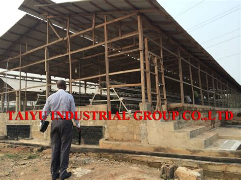 Turkey Barn Plans Poultry Farm Design Layout For Chicken House Buy Poultry