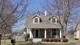 home for in nashville tn 37211 4302 nebraska ave nashville tn 37209 ab1003055 mp4