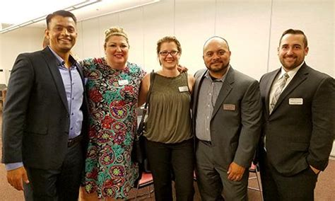 Unlv Executive Mba by Unlv Executive Mba Newsletter July 2017