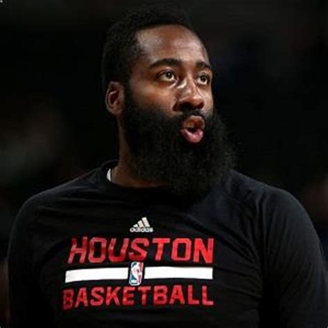 biography of james harden james harden biography affair in relation ethnicity