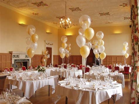 foto dekoration wedding decoration balloons gallery