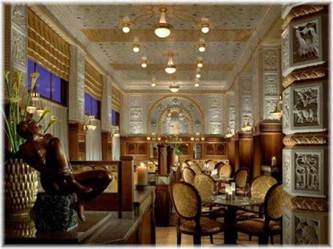 design cafe prague famous prague cafes prague guide