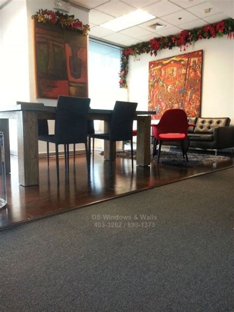 rugs for high traffic areas best rugs for high traffic areas smileydot us