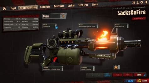 download loadout free to pc loadout download
